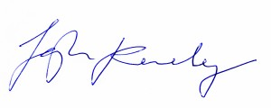 Reveley-Signature-Full-300x120